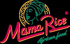 Mama Rice Restaurant Africain Cuisine Africaine