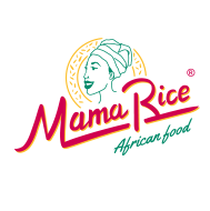 Cuisine africaine Mama Rice propose plat africain